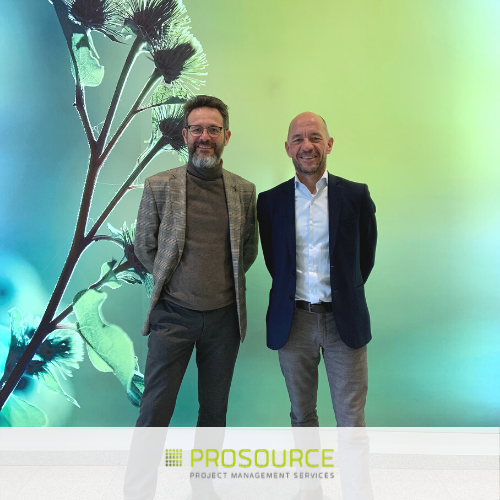 ProjectPolis Prosource 2020