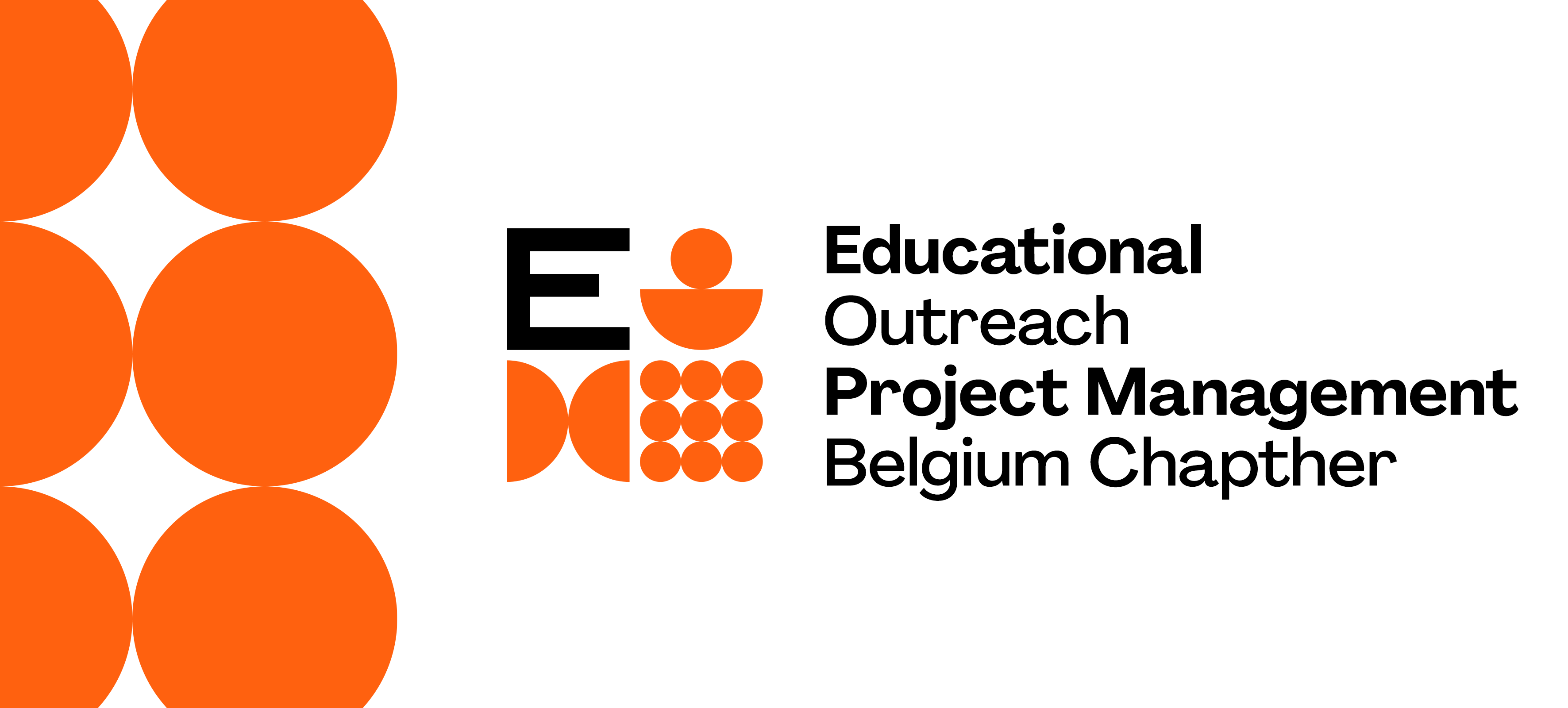 pmief education belgium logo