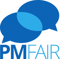 PMFAIR 2018 - 5th of October 2018